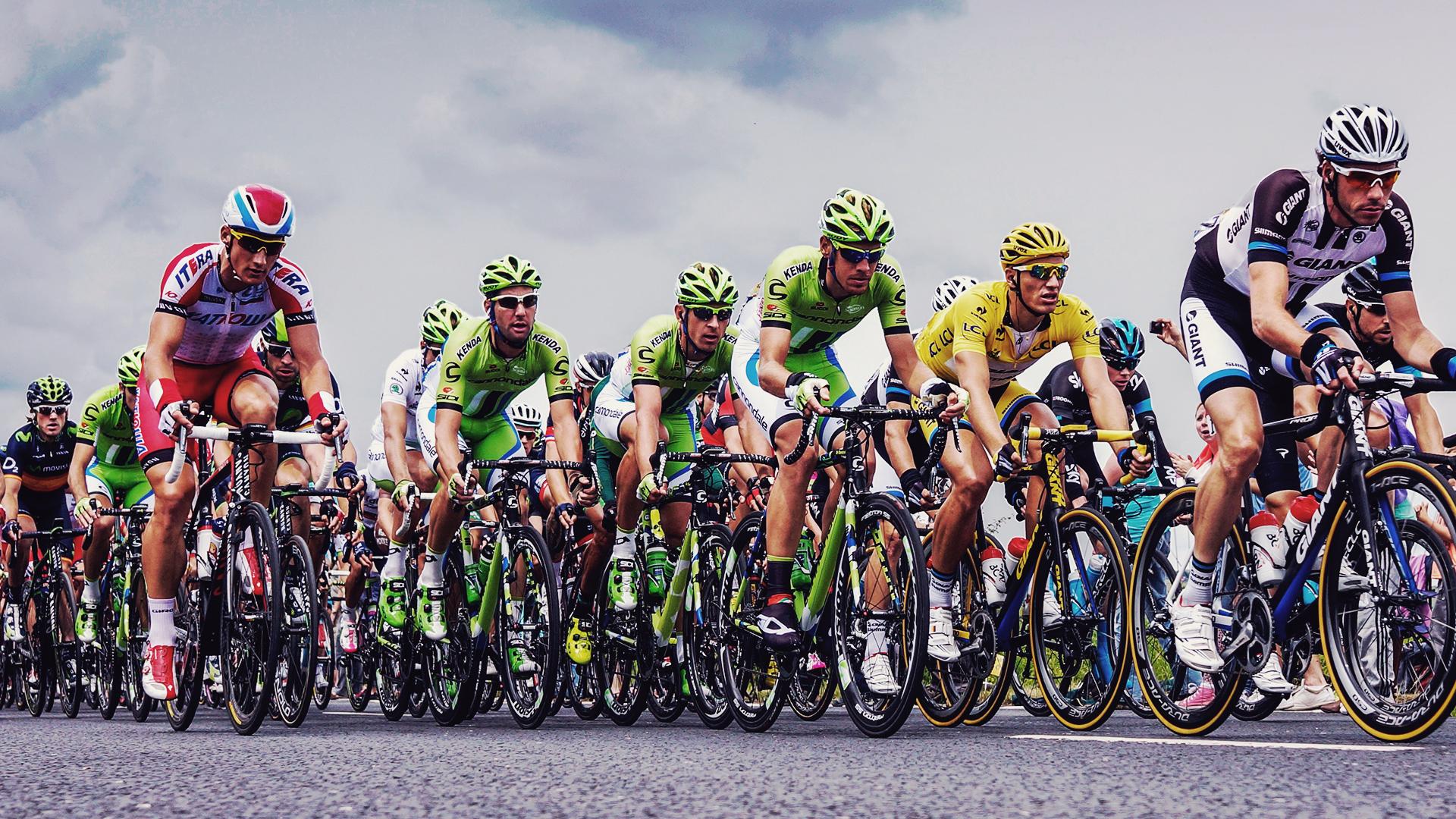Download Tour De France Wallpaper Gallery 1920x1080