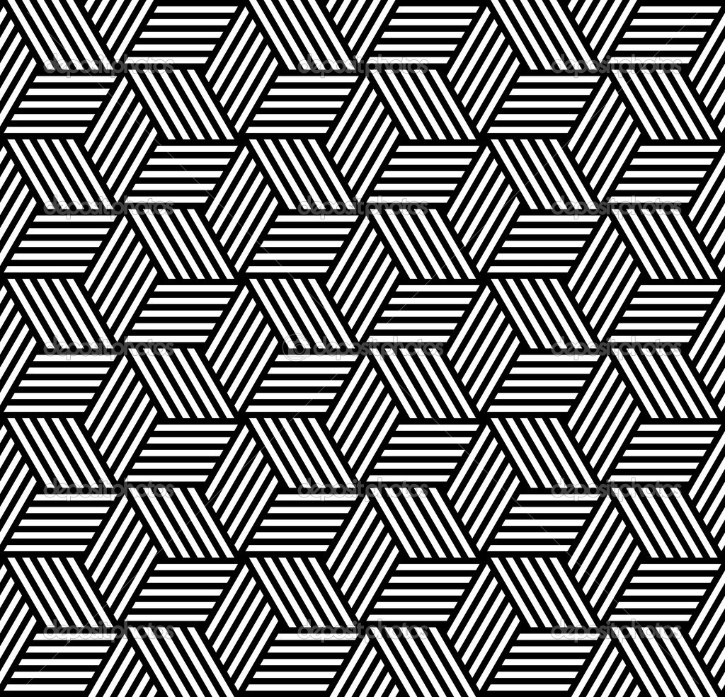 patterns organic patterns are the opposite of geometric patterns 1024x985