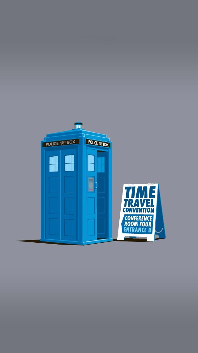 tardis iphone 6 wallpaper wallpapersafari