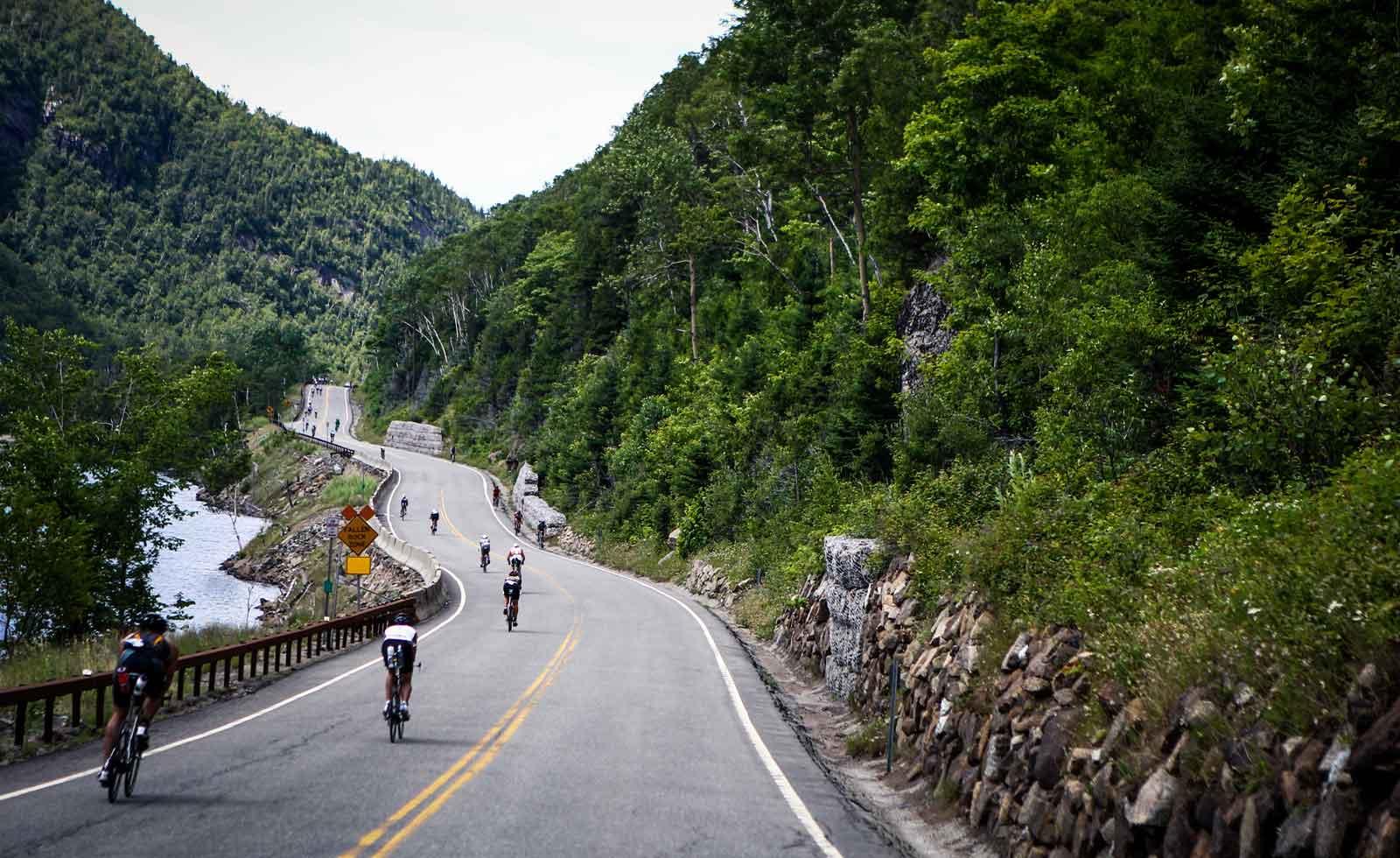 IRONMAN Lake Placid   IRONMAN Official Site IRONMAN triathlon 1406 1600x980