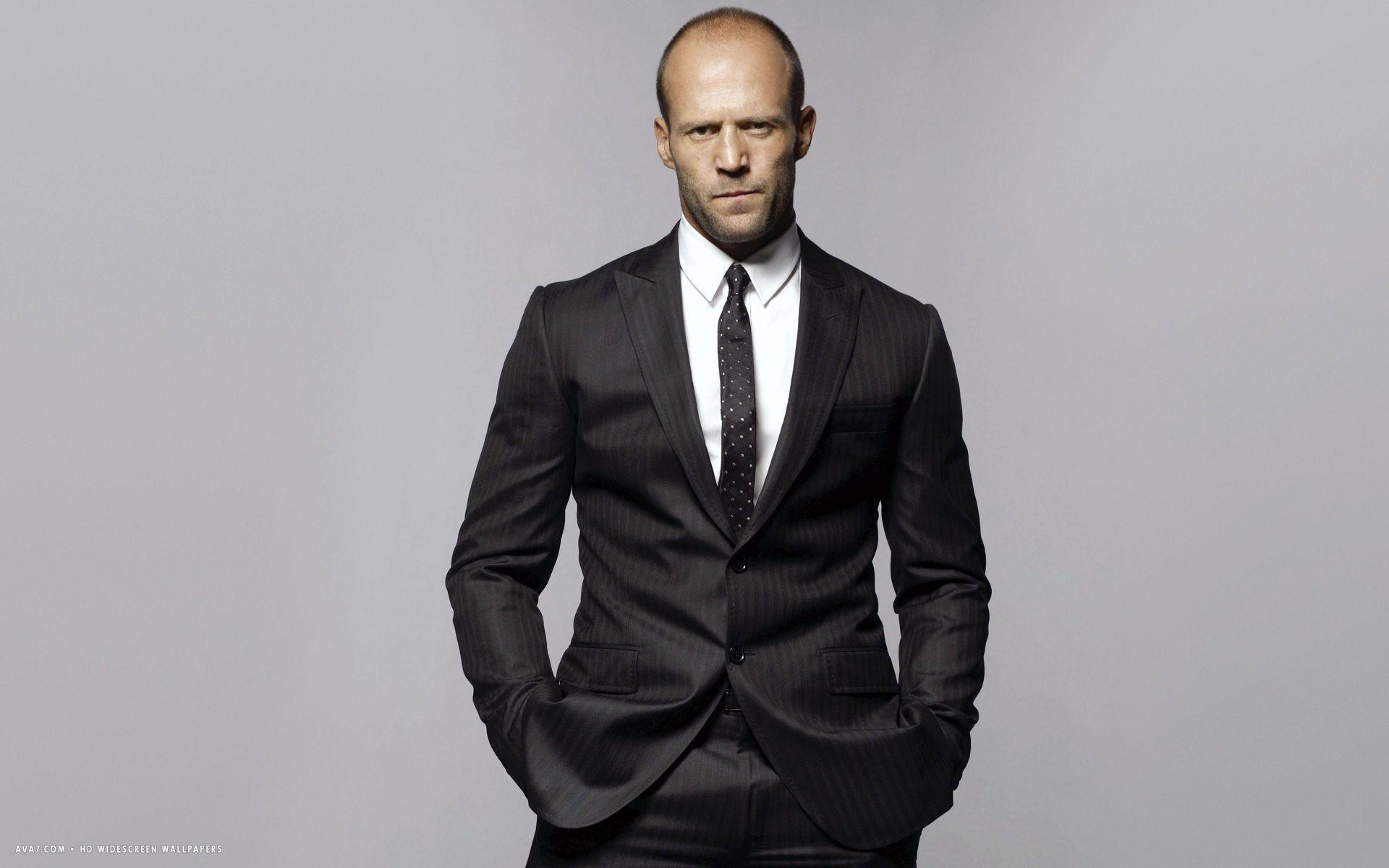 download Wallpapers Of Jason Statham [1920x1200] for your 1920x1200