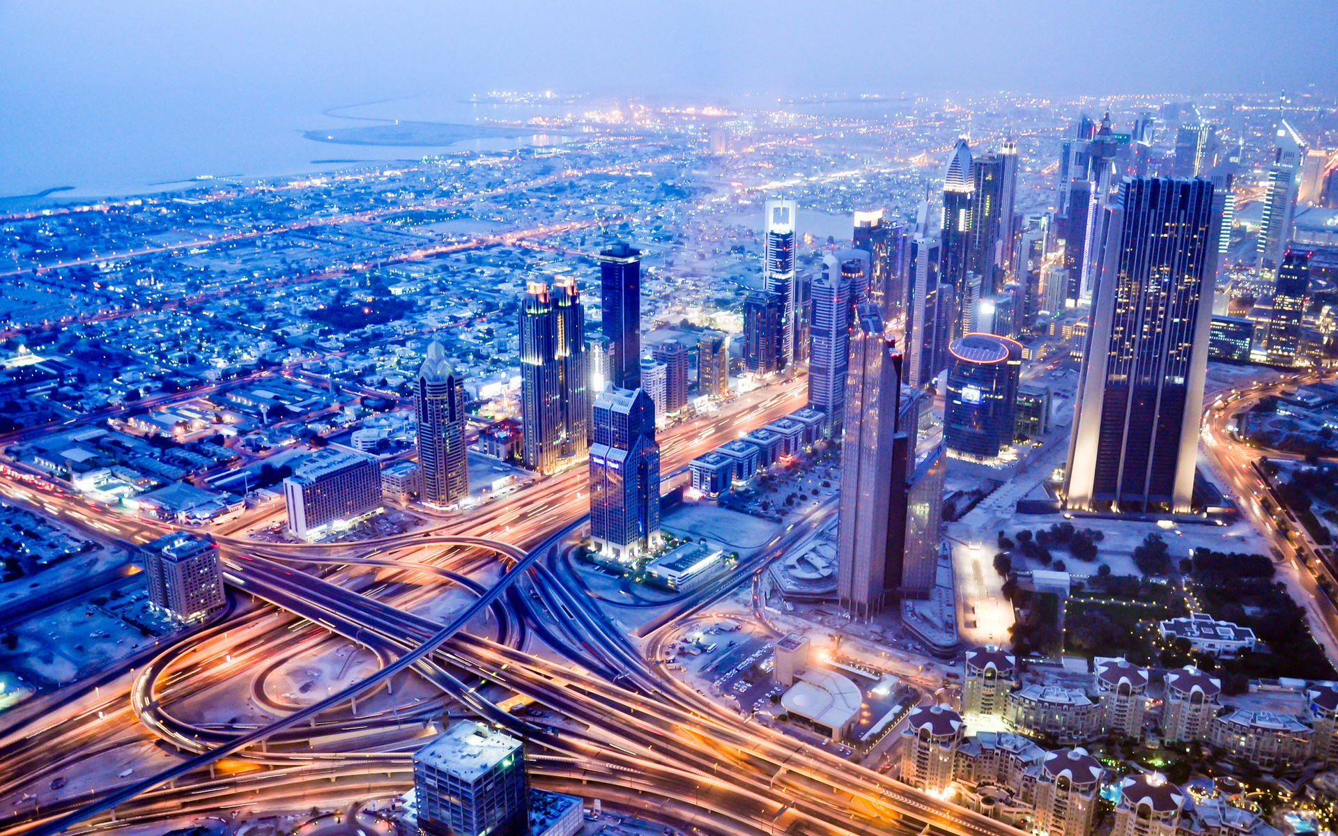 32 Most Beautiful Dubai Wallpapers For Download 1920x1200