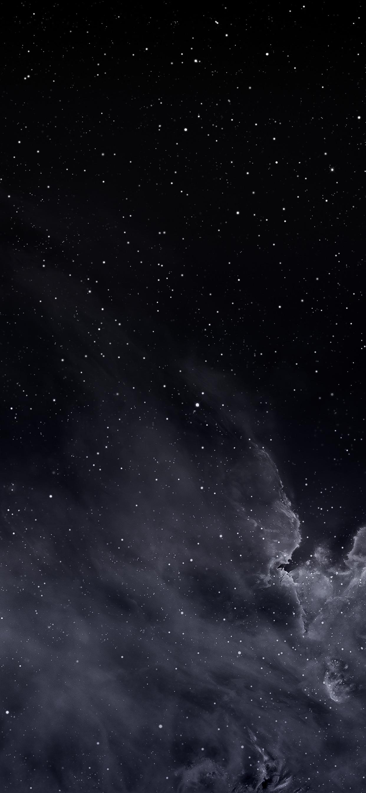 Dark iPhone Wallpapers   Top Dark iPhone Backgrounds 1242x2688