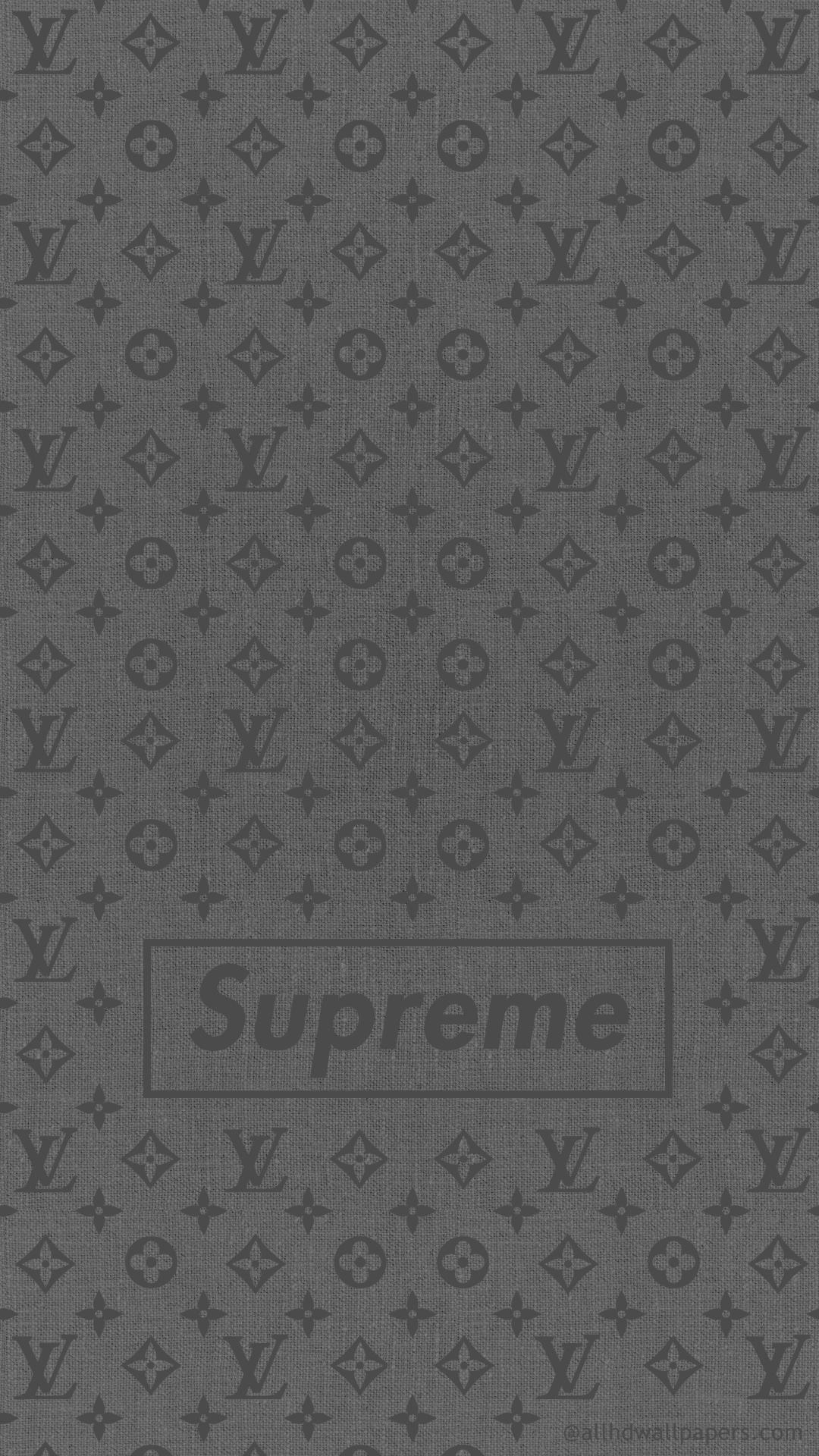 62+ Supreme HP Notebook Wallpaper on WallpaperSafari