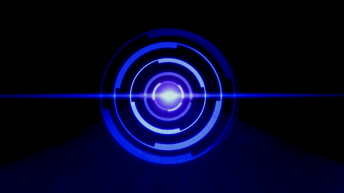 blue technology background pictures - photo #24