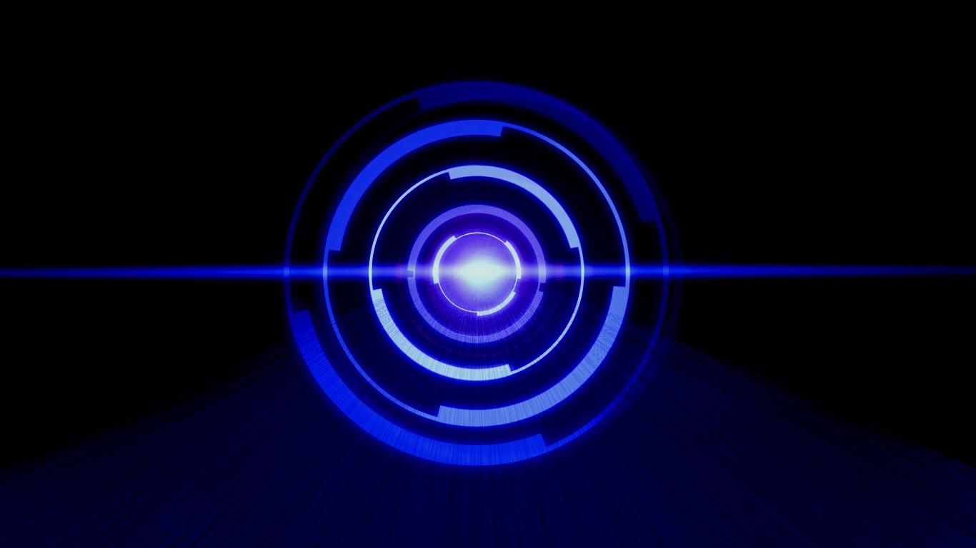 blue tech wallpaper wallpapersafari gear vector art free gear vector free download