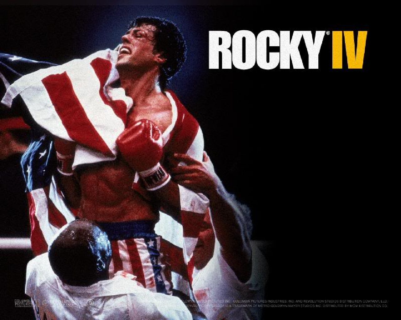 2 Rocky Iv HD Wallpapers Backgrounds 1280x1024