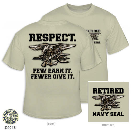 Free download NavyChiefcom CLEARANCE Retired Navy Seals T