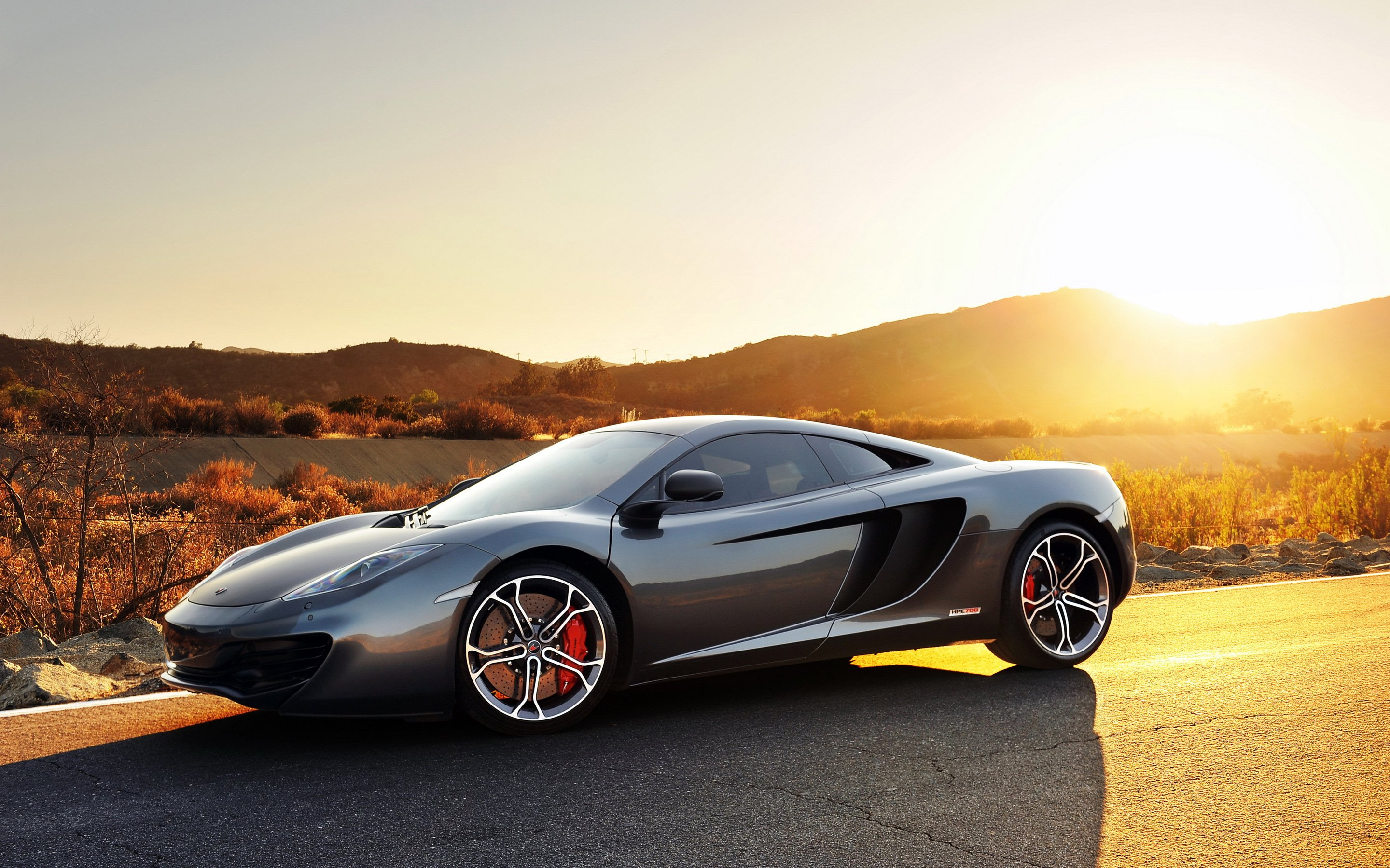 Supercar wallpaper 2880x1800 76129 2880x1800