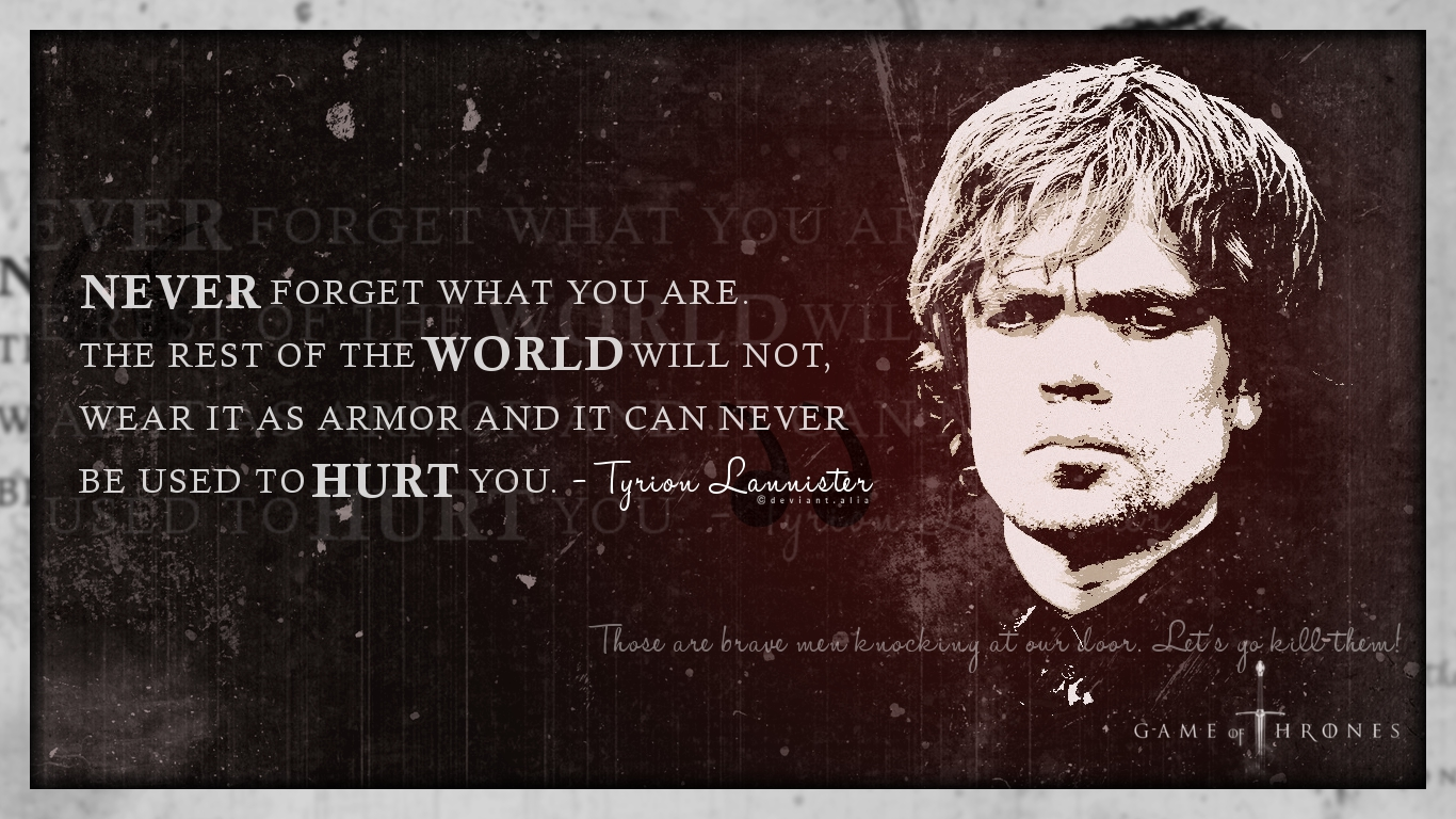 Game Of Thrones Wallpaper Tyrion Hd Widescreen Wallpapers PoPoPics 1366x768