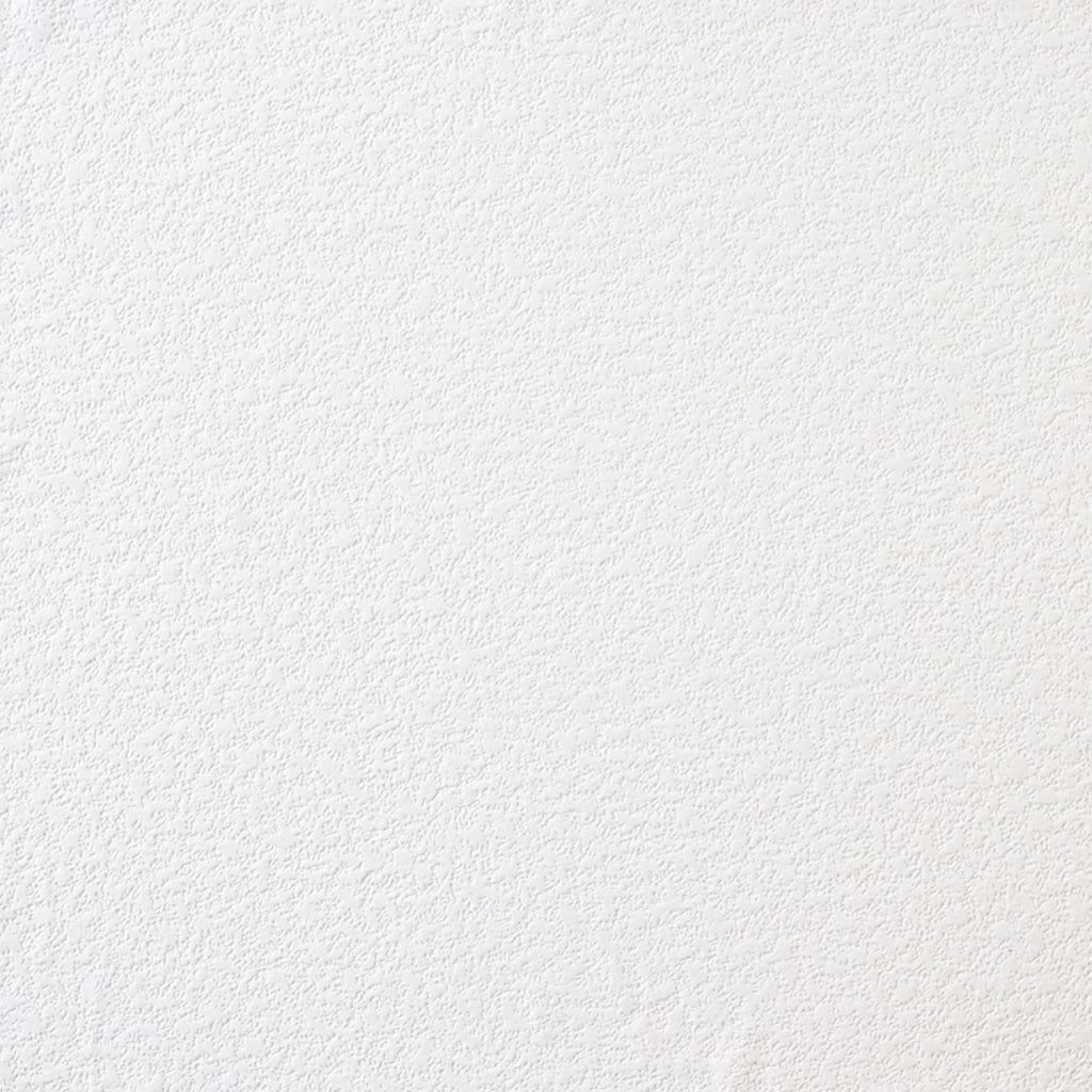 Details about Faux Plaster Texture Paintable Wallpaper 1024x1024