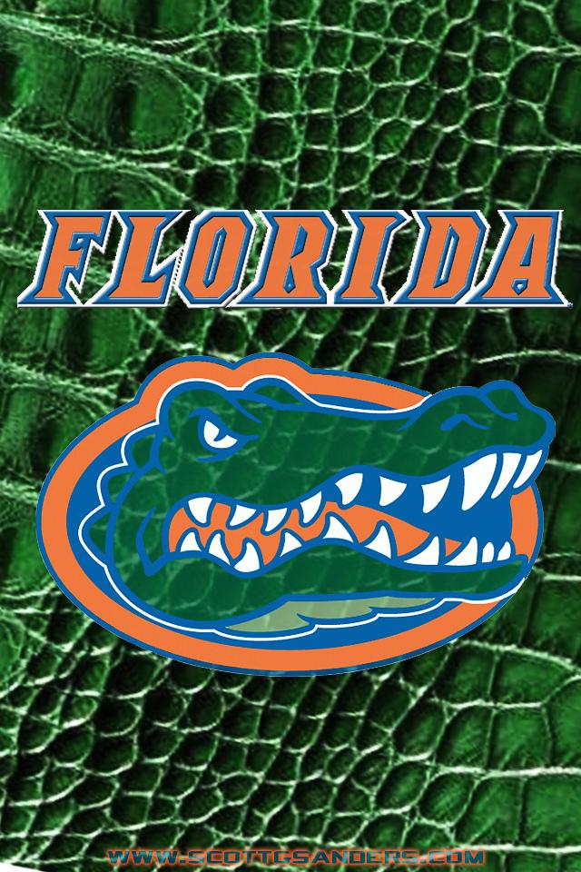 Florida gators wallpaper hd wallpapersafari - Florida gators background ...