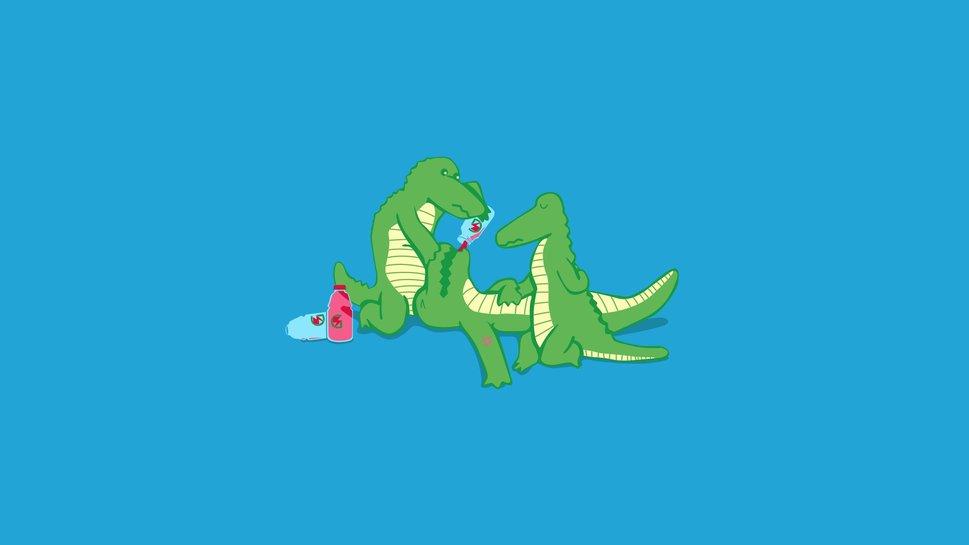 florida gator wallpaper for iphone 5