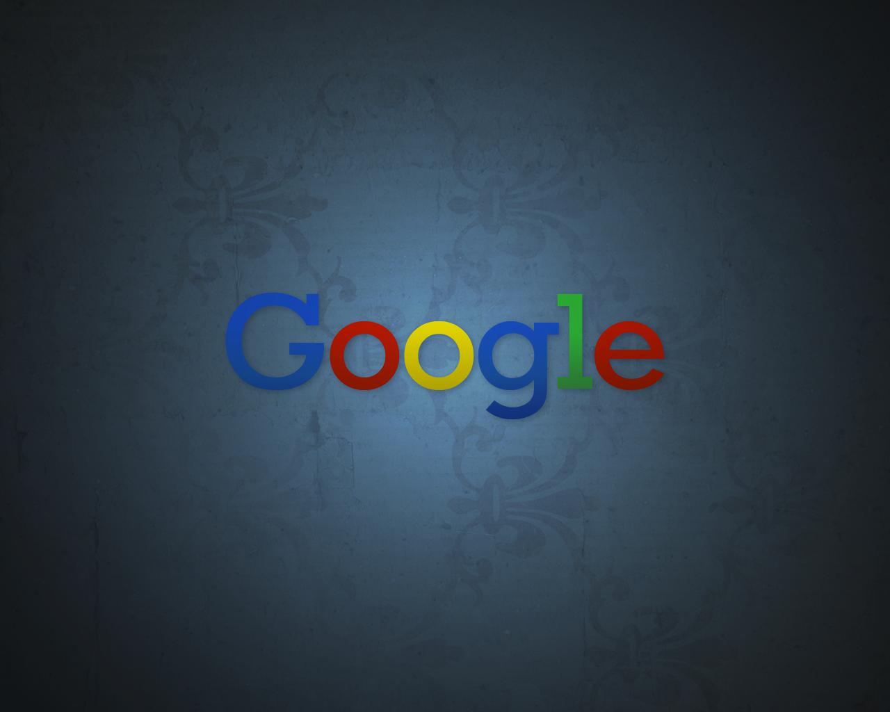 Wallpapers HD Google 1280x1024