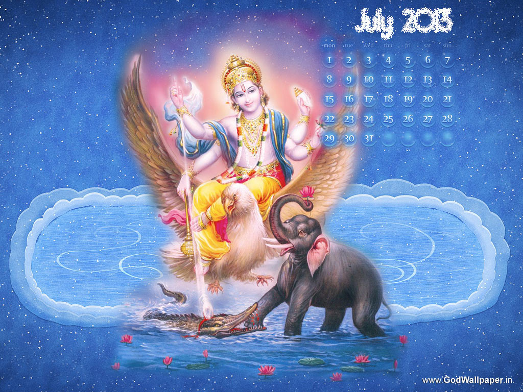 free desktop wallpaper hindu gods ganesha hanuman shiva hd wallpapers 1024x768