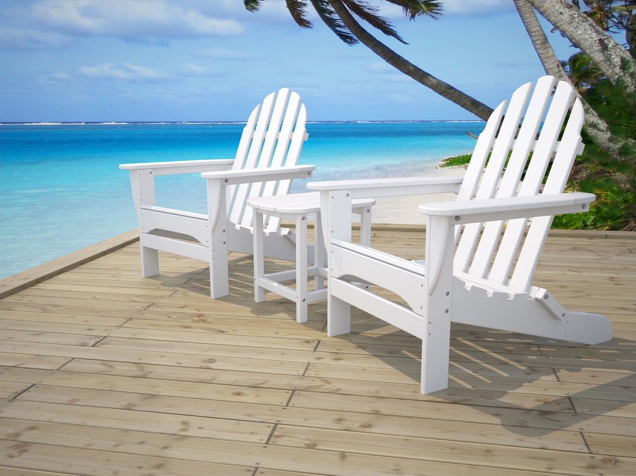 adirondack chairs on beach. Adirondack Chairs On Beach Wallpaper Amazing White Adirondack 1284x962 Chairs On Beach I