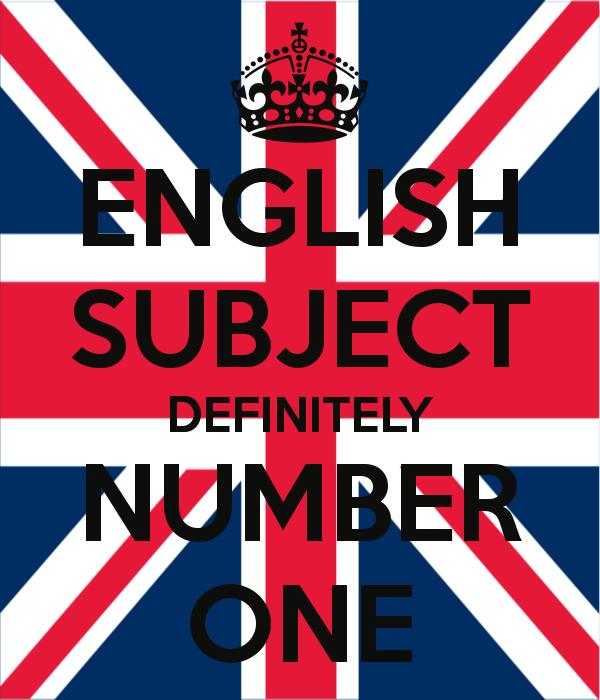 English Subject Wallpaper Widescreen wallpaper 600x700