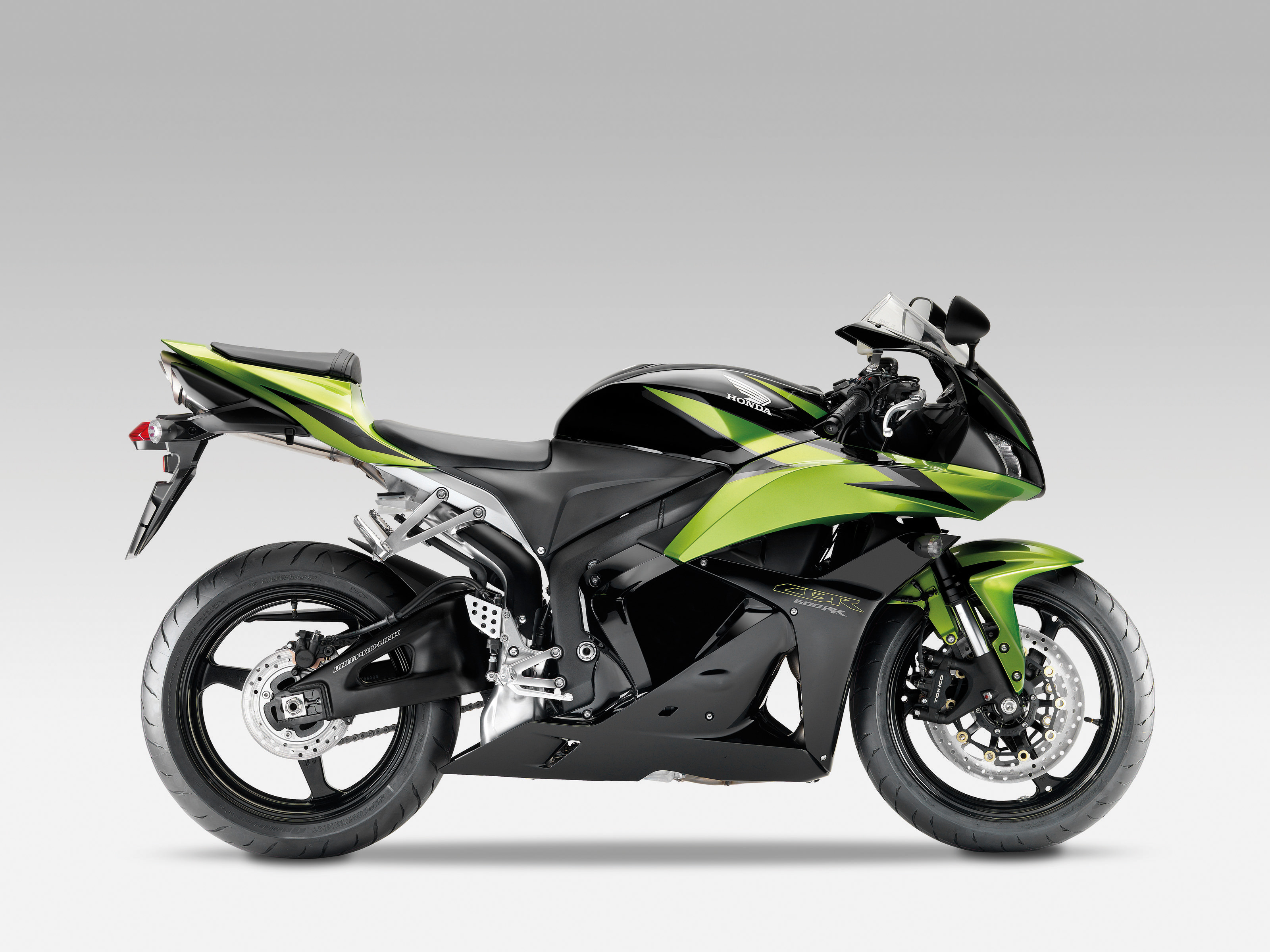 150 Honda CBR600RR HD Wallpapers Background Images 3200x2400