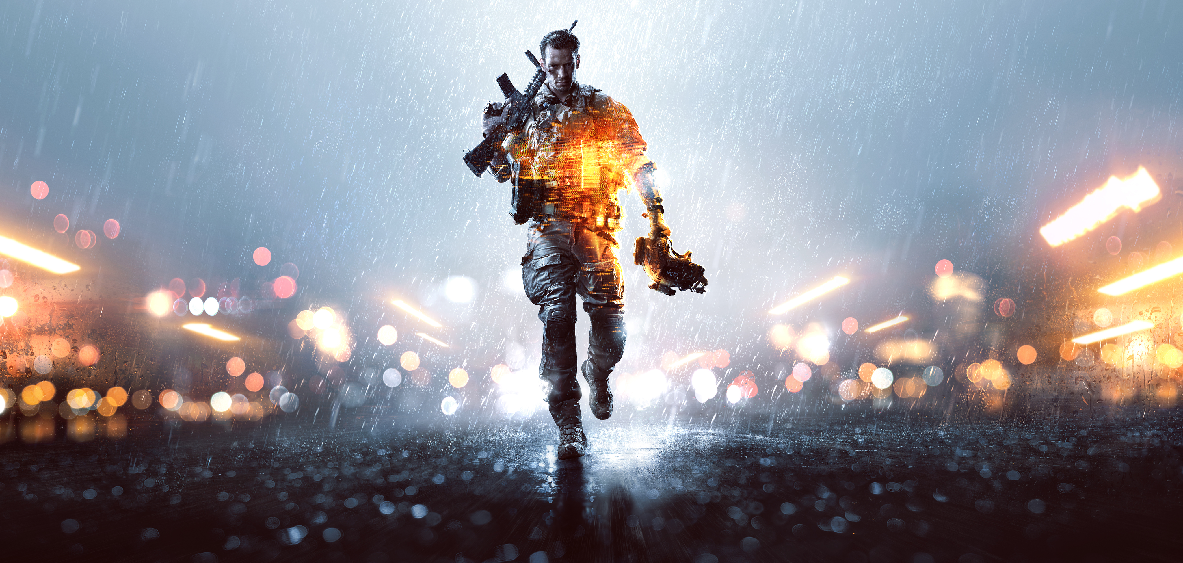 Bf4 wallpaper 1080p wallpapersafari - Bf4 wallpaper ...