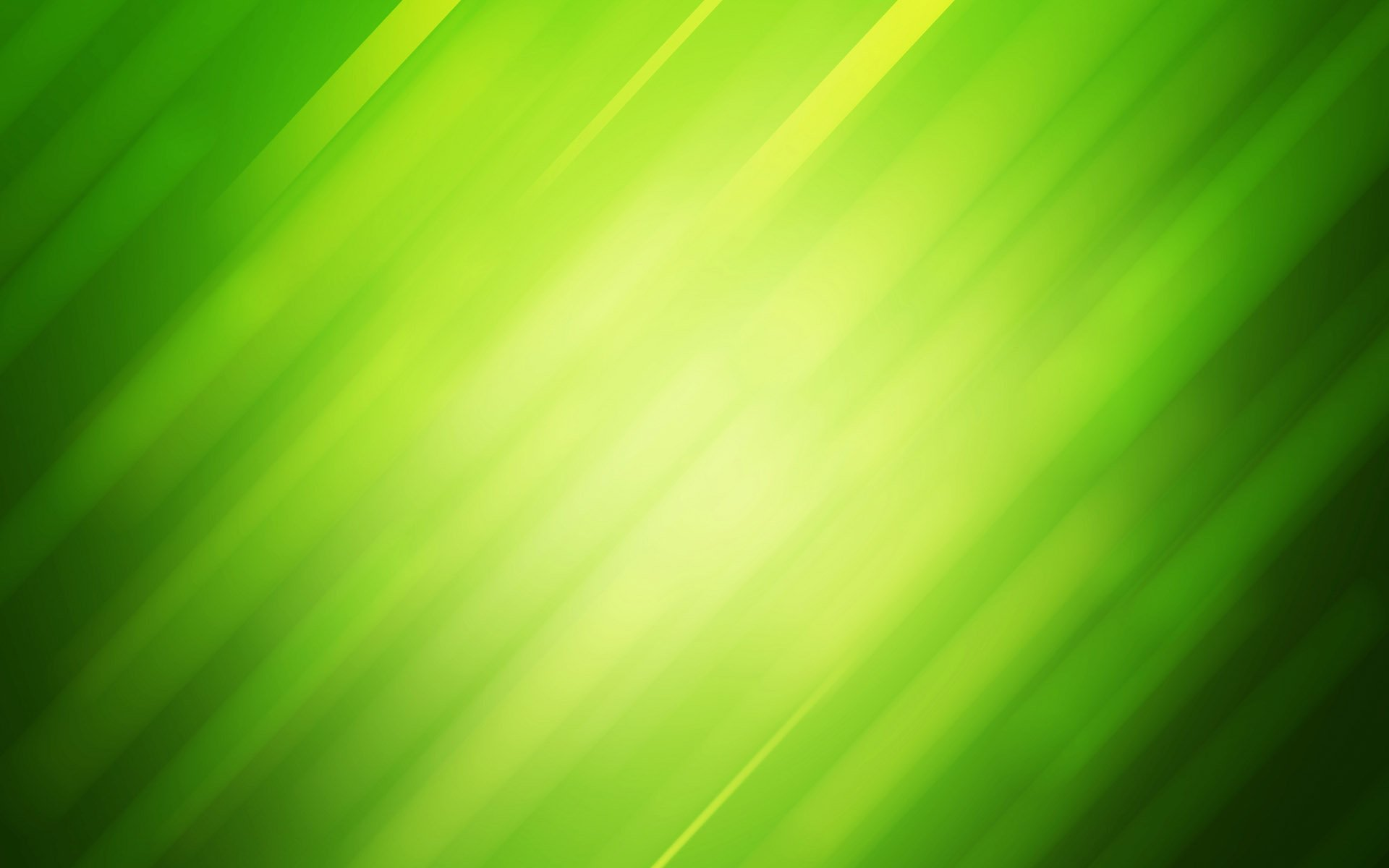 cool green light backgrounds green light wa 1920x1200