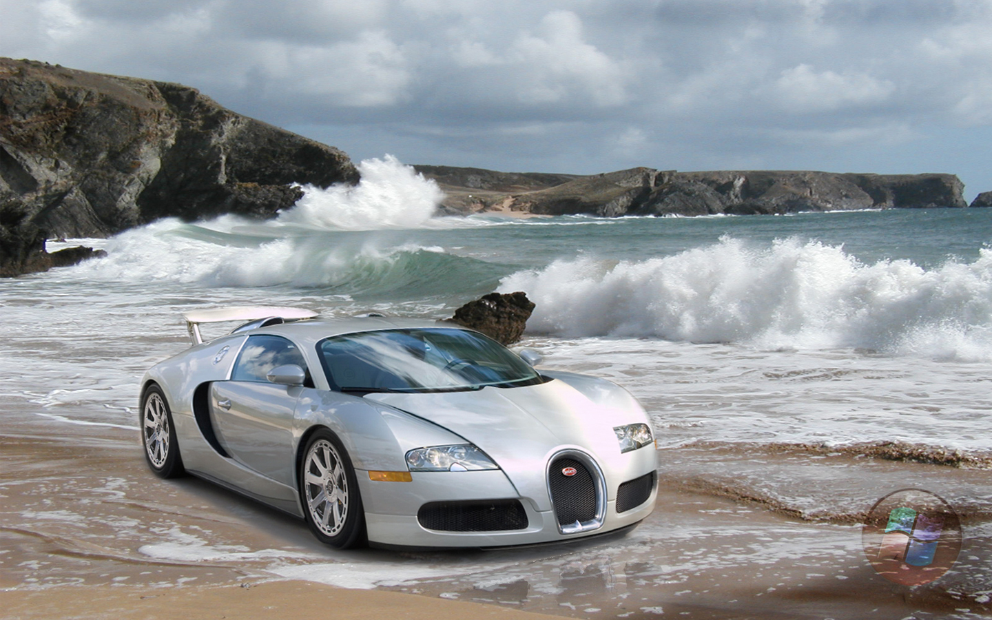 Bugatti Wallpapers and Desktop Backgrounds   Original Preview   PIC 1440x900
