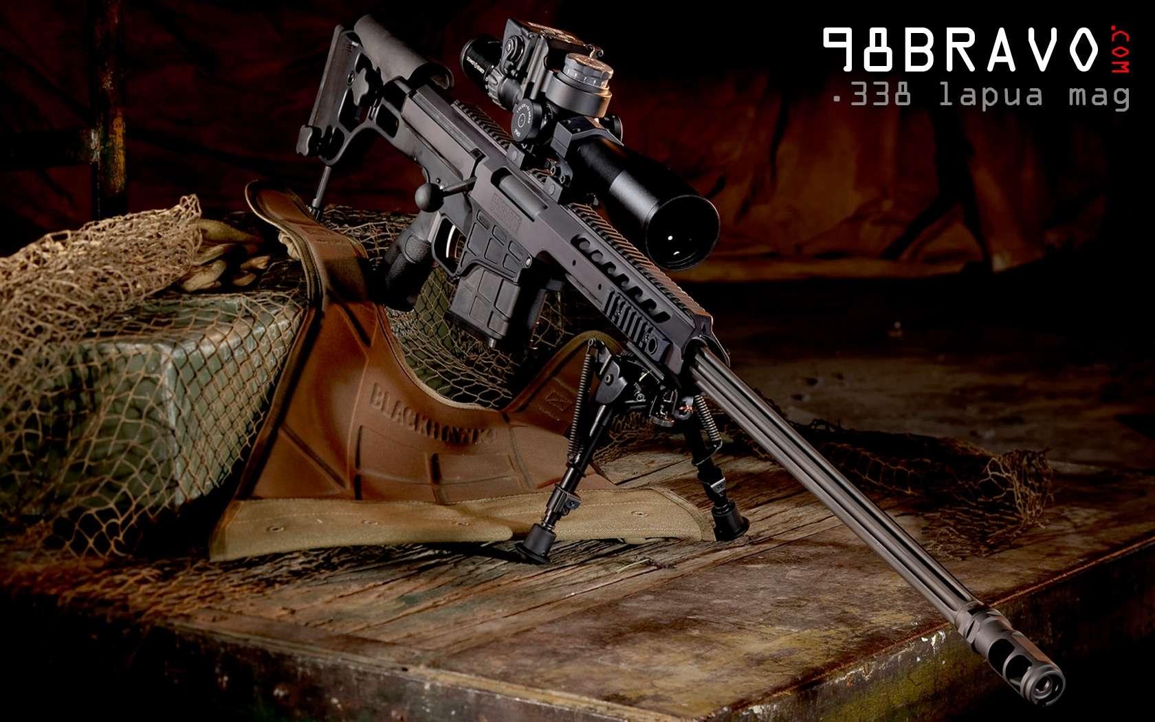 Cool Gun Wallpaper Hd Wallpapers 1680x1050