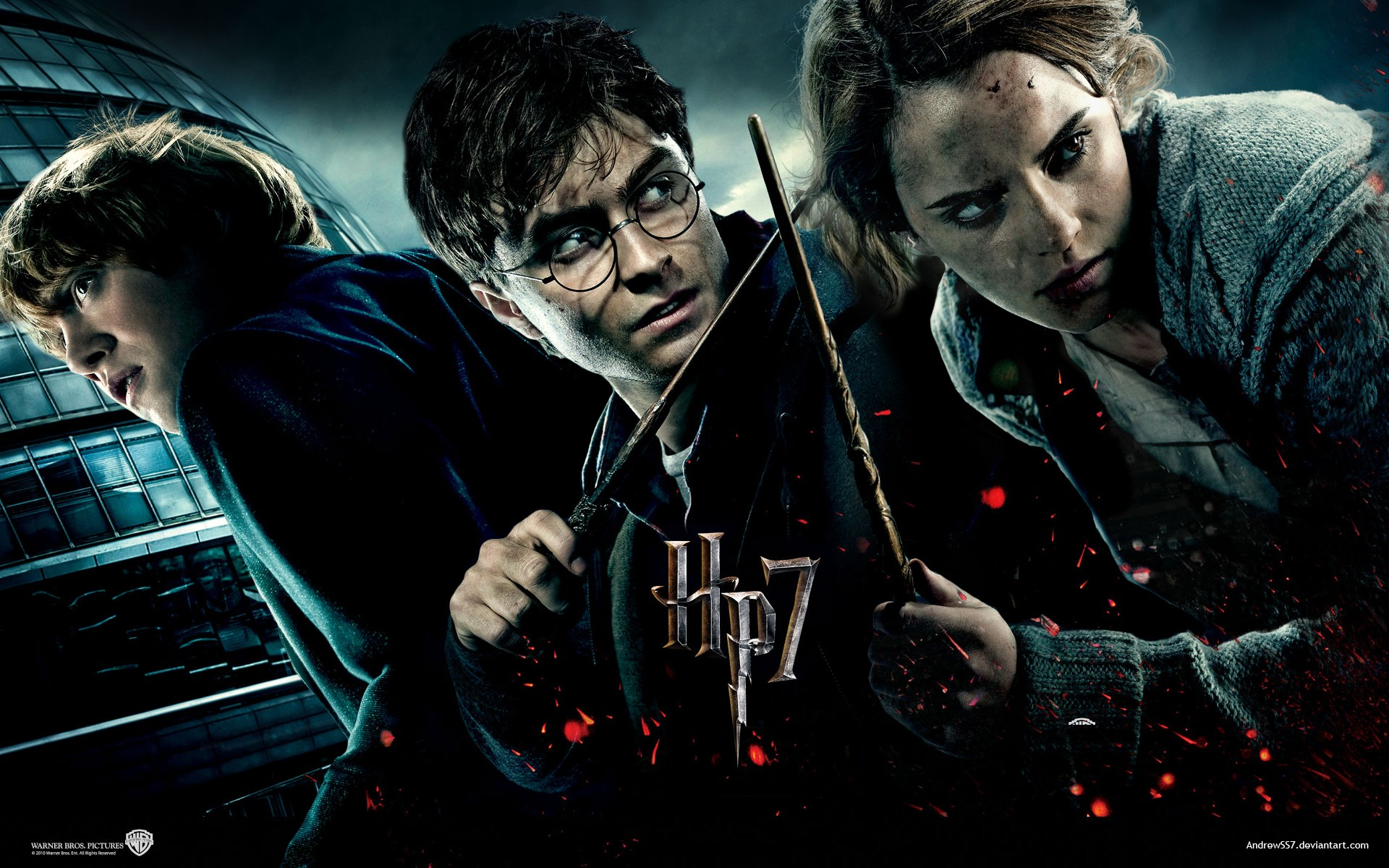 values hidden in harry potter Hidden dangers in harry potter [steve wohlberg] on amazoncom free shipping on qualifying offers billions of dollars have been poured into the harry potter phenomenon worldwide, yet so much more than money is at stake understand the dangers and deceptions behind this popular character enchanting millions of children with tales of.