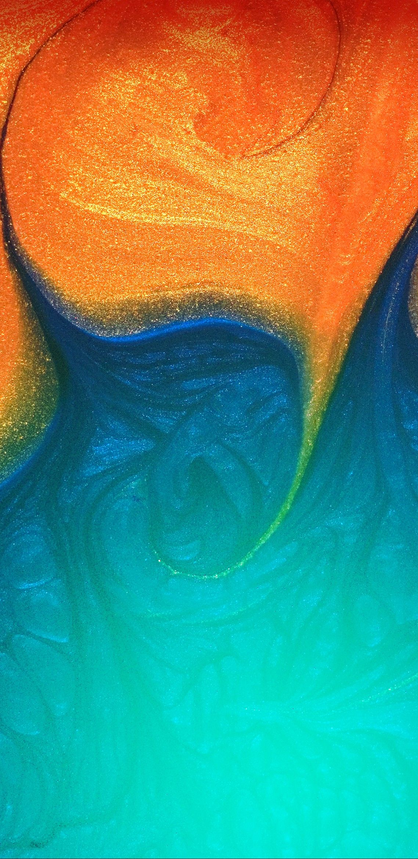 Galaxy A30 Wallpaper iphone hipster Abstrak Galaxy wallpaper 1138x2340