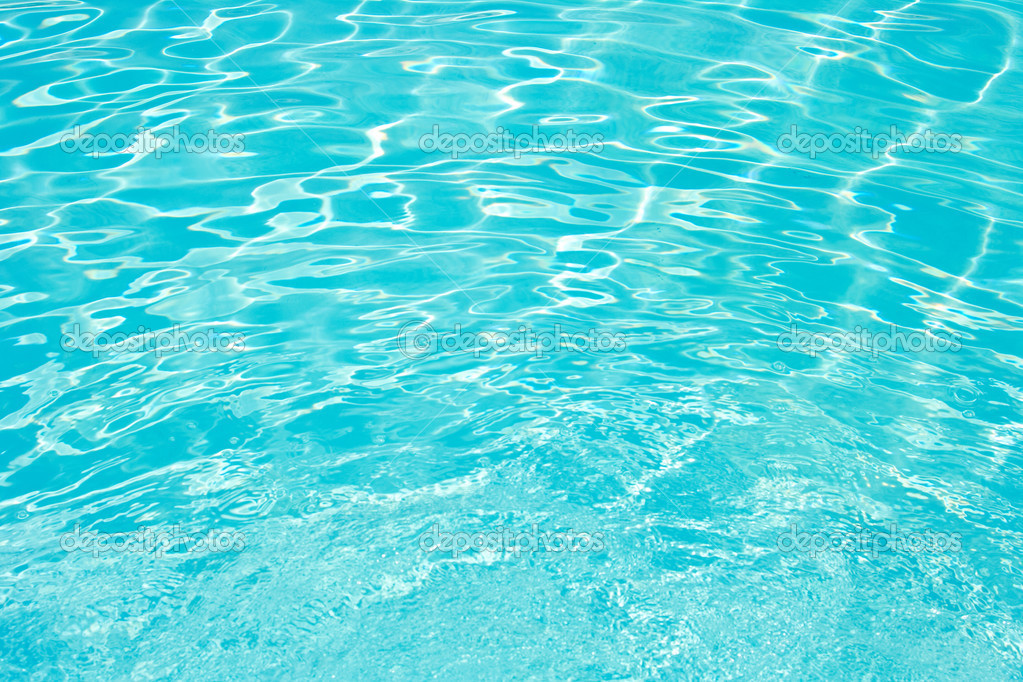 Swimming Pool Wallpaper Desktop  WallpaperSafari