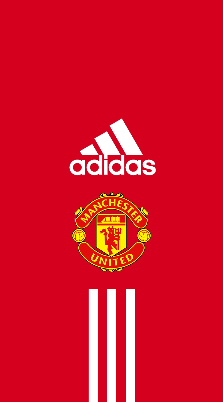 Iphone 11 Wallpaper Manchester United