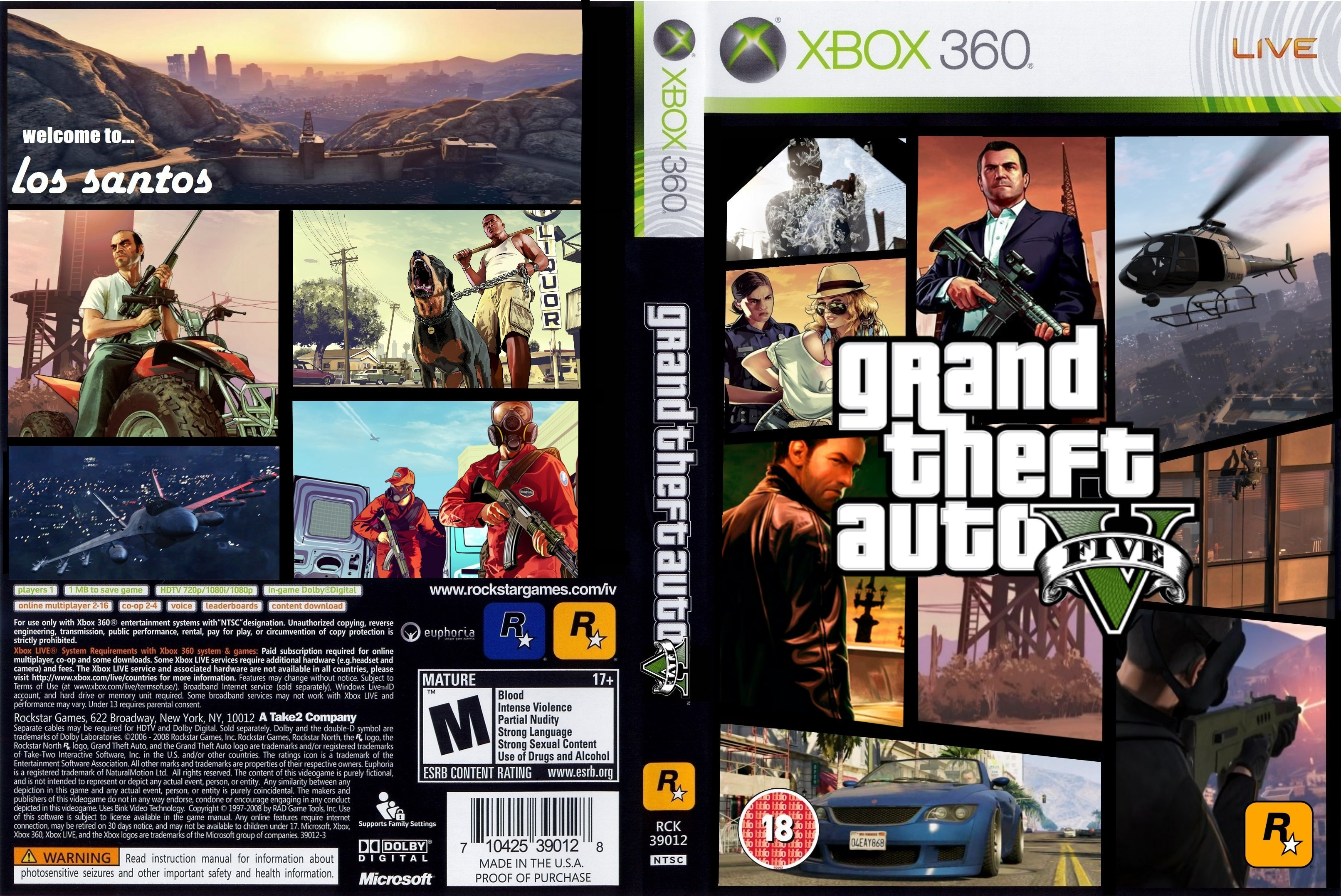 wallpapers are still related to wallpaper new gta 5 cover xbox at the 3225x2156