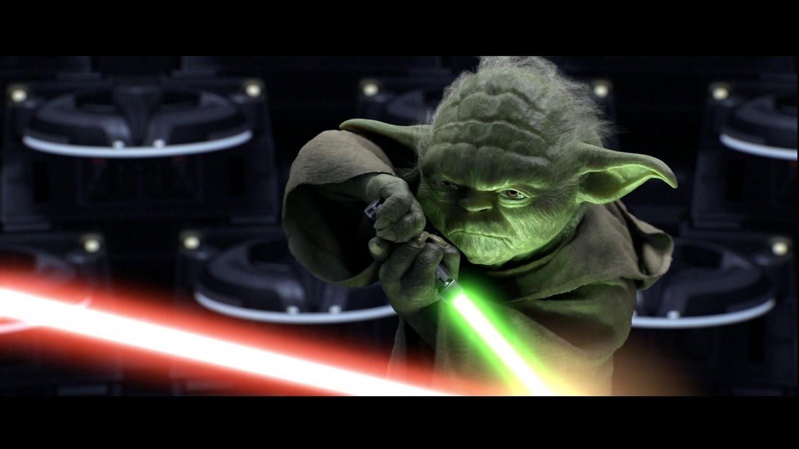 Star Wars Wallpaper Picture Seen On coolpicturegalleryblogspotcom 1600x900