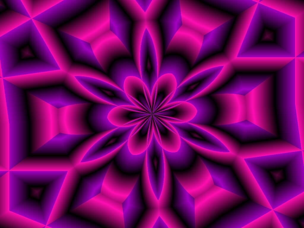 purple neon wallpapers wallpapers - Trending Wallpaper