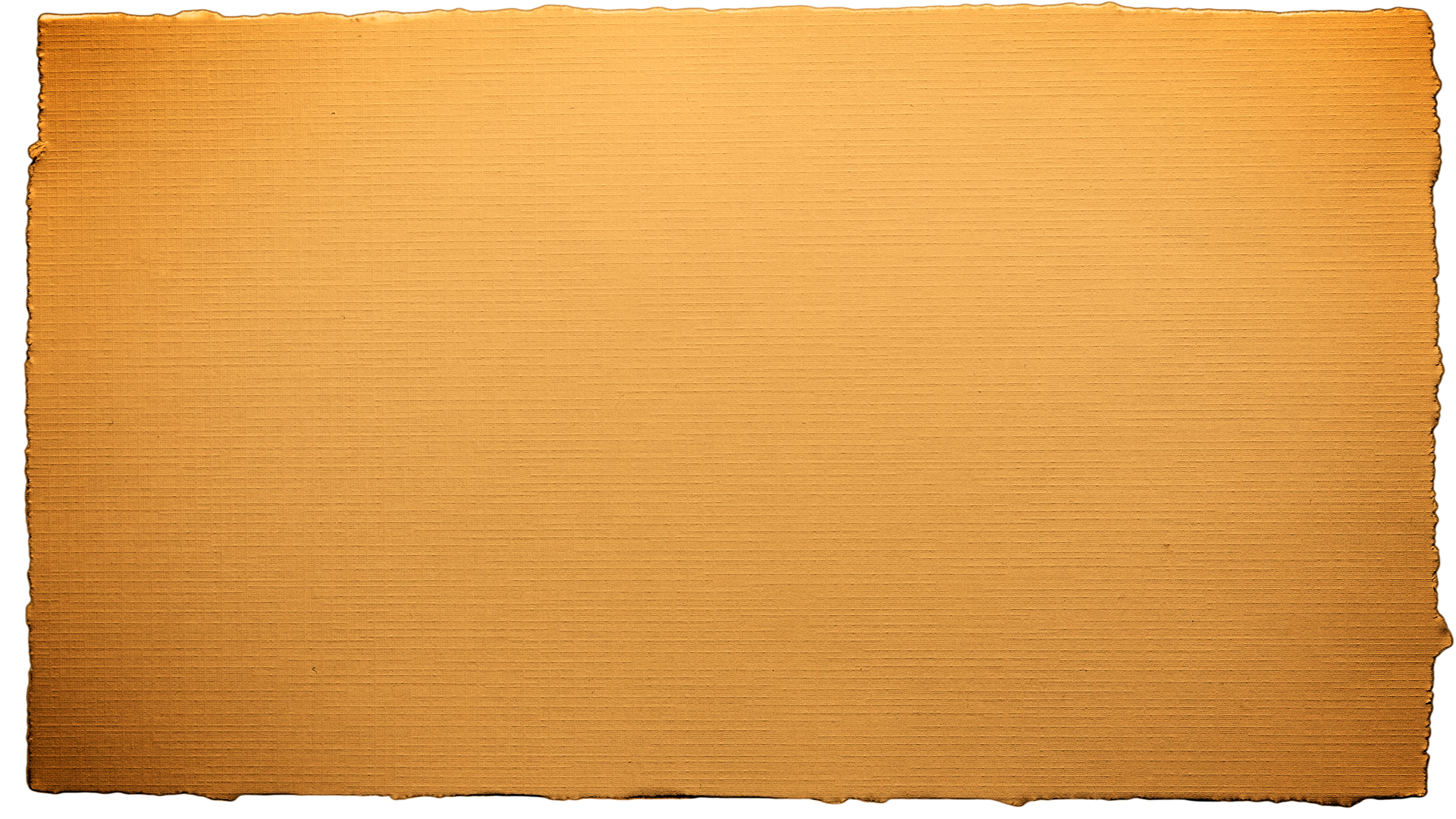 yellow orange torn paper background hd Paper Backgrounds 1920x1080