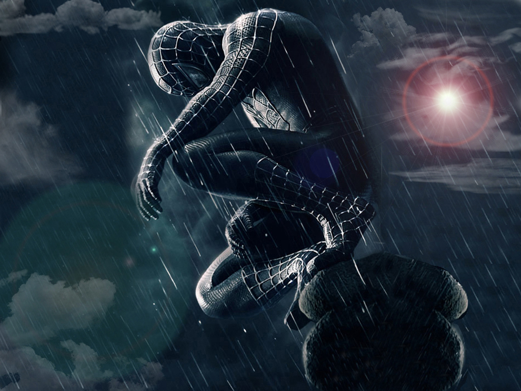 shame scandal spider man wallpaper HD 1024x768