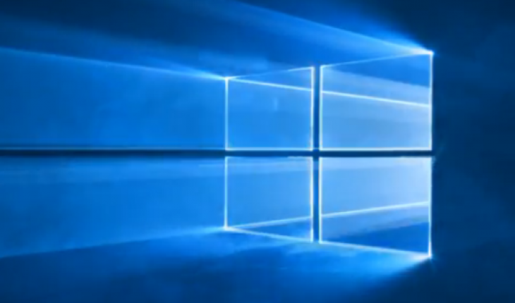 49 Windows 10 Different Wallpaper Per Desktop On