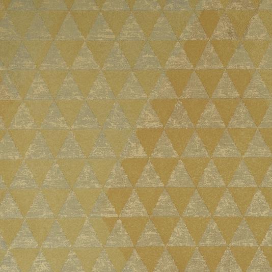 Zais Geometric Wallpaper Zais is a contemporary geometric design 534x534