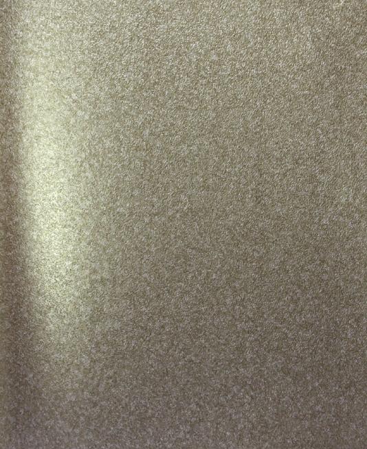 Metallic Textured Wallpaper 534x654