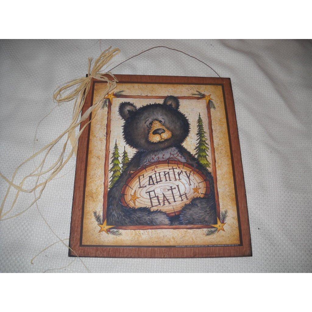 Best Ideas No Comments Tags Black Bear