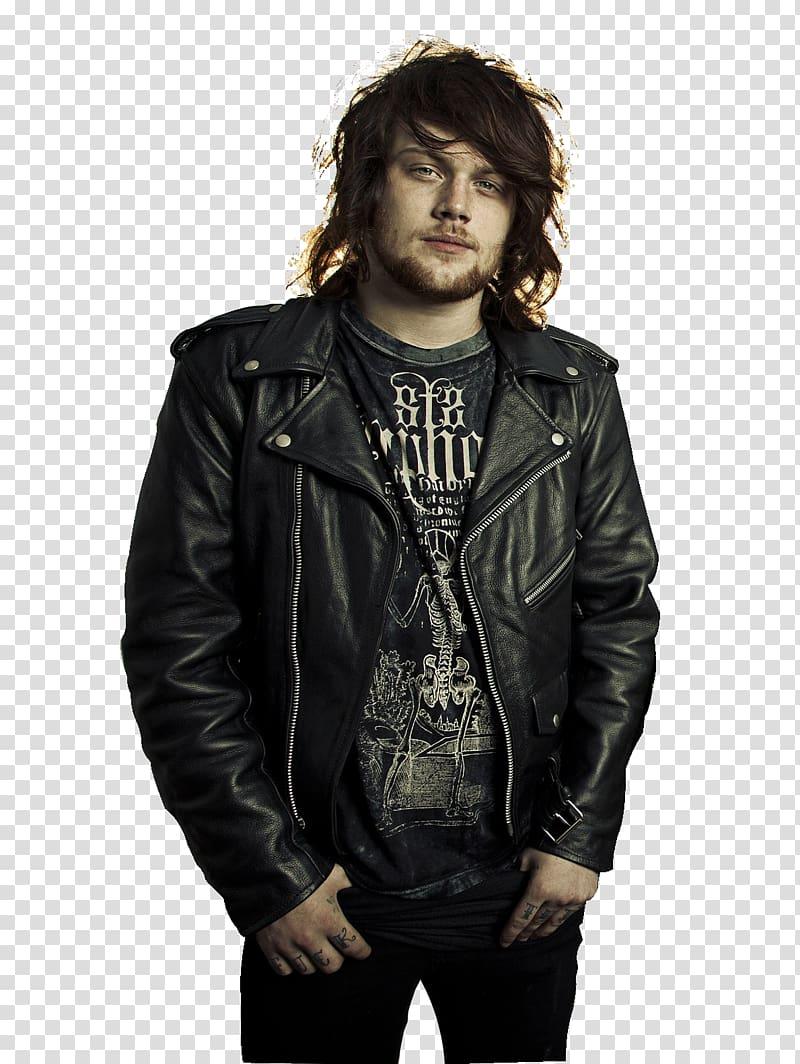 Danny Worsnop Asking Alexandria Music Guitarist Singer others 800x1064