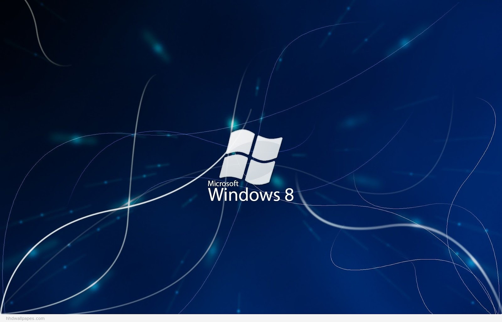 Windows 8 high resolution wallpaper wallpapersafari for Quality windows