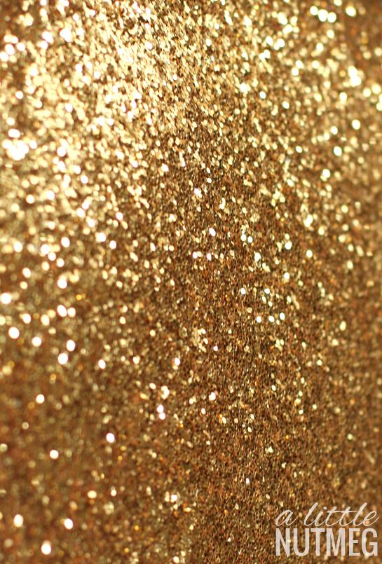 Free download Christmas Glitter iPhone Wallpaper a little