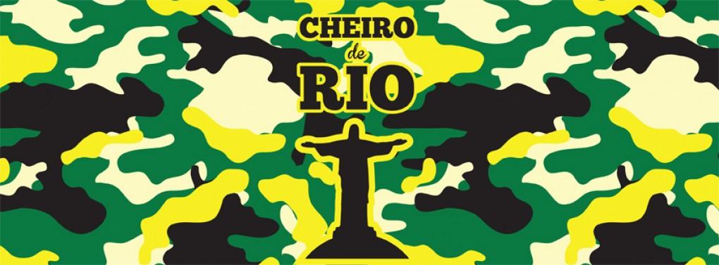 wordpresscom201406132014 fifa brazil worldcup iphone wallpaper 1020x377