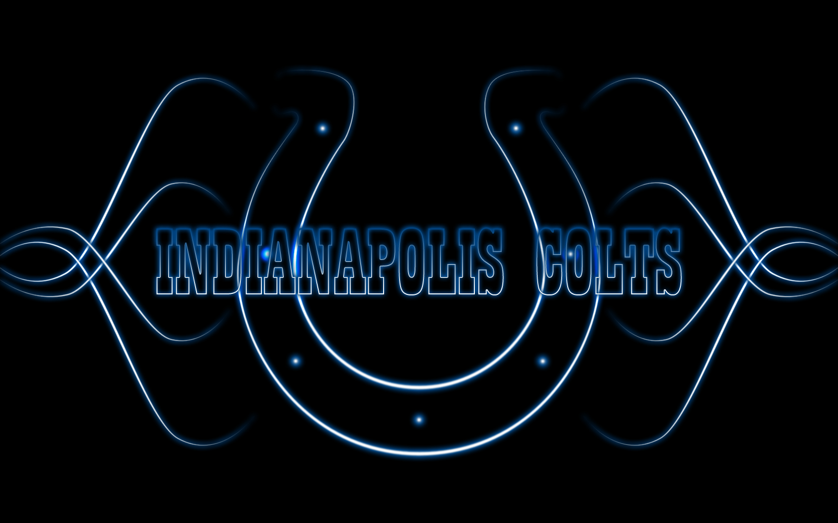 Colts Ethereal By Monkeybiziu 1680x1050