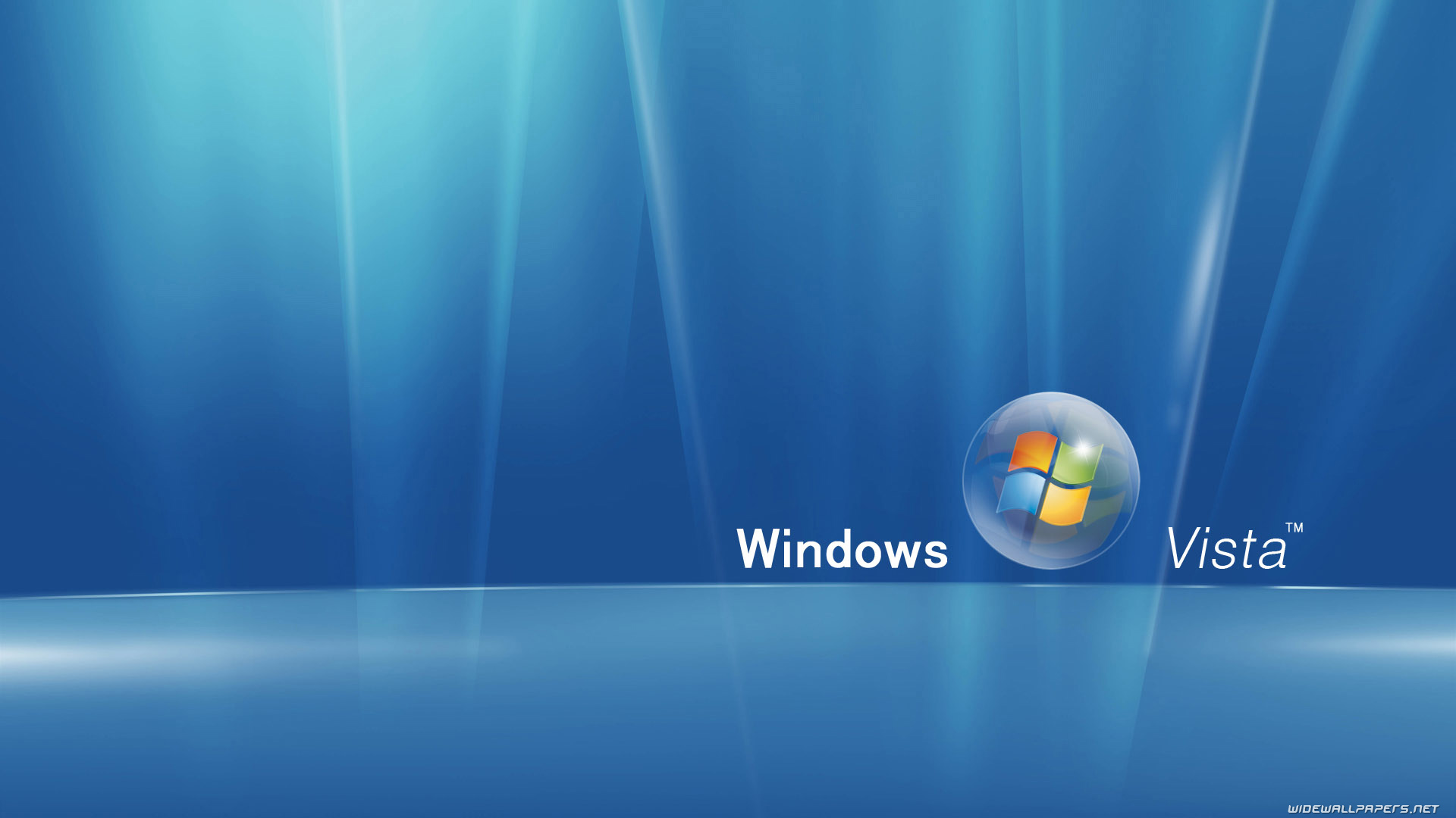 windows vista wallpaper 1920x1080 007   Wallpaper Hd 3D 1920x1080