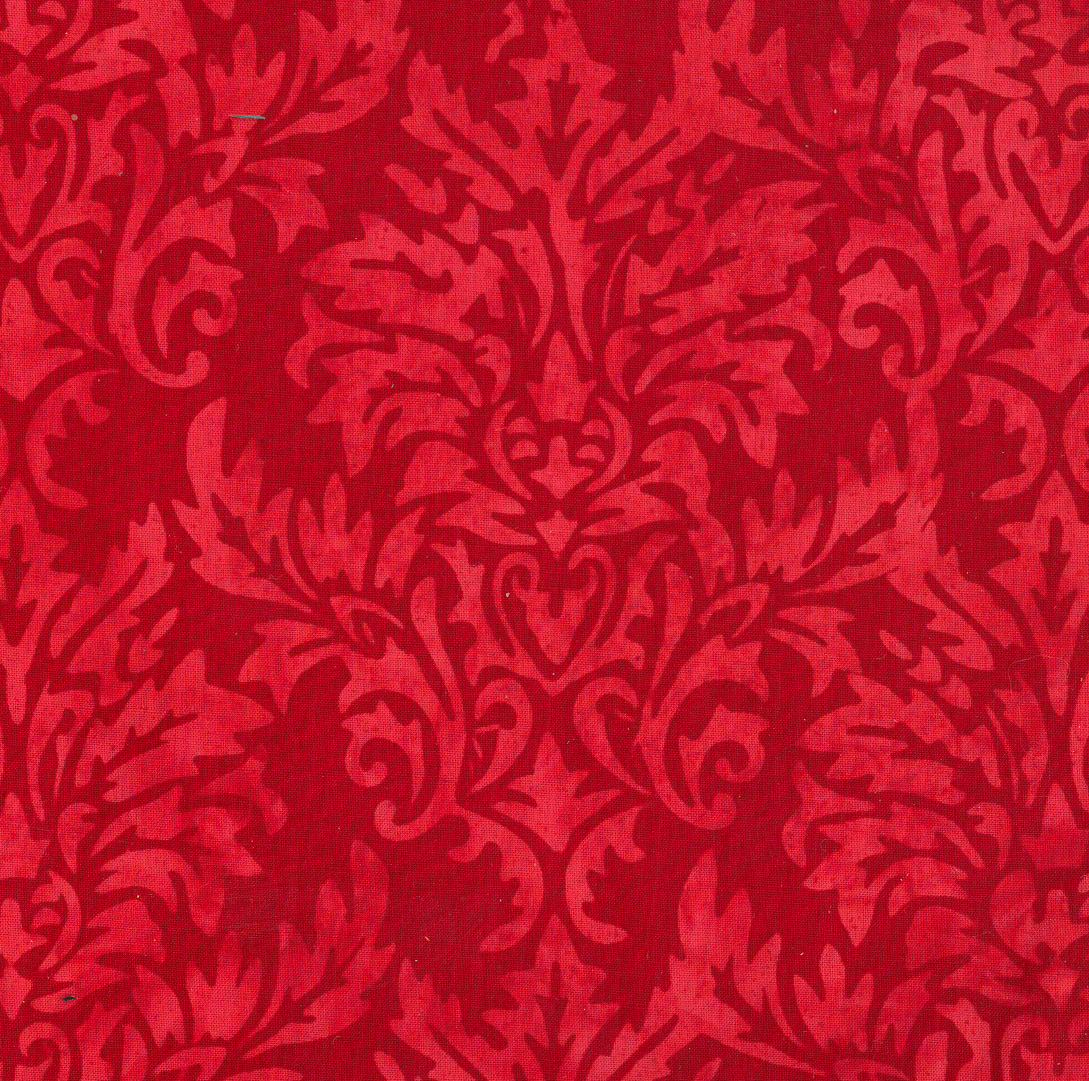 Material wallpaper wallpapersafari for Red wallpaper ideas