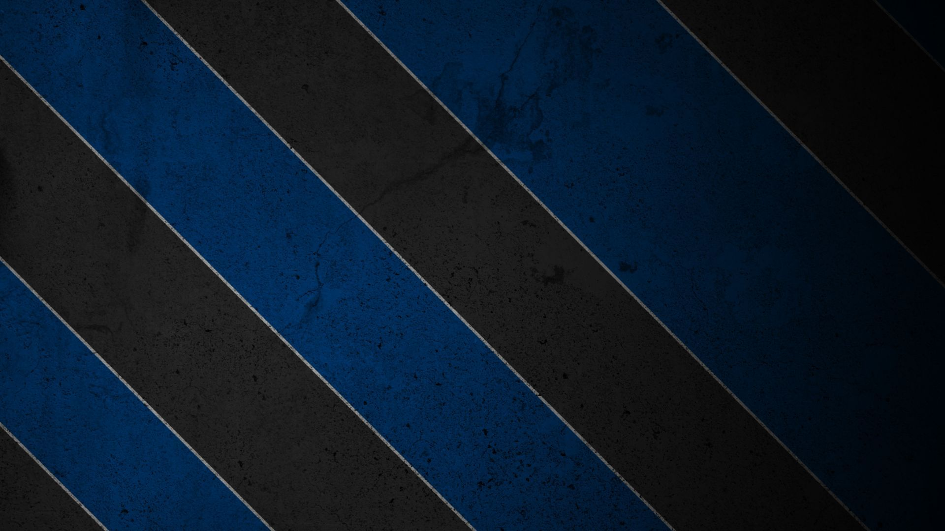 Black and blue stripes wallpaper 18553 1920x1080