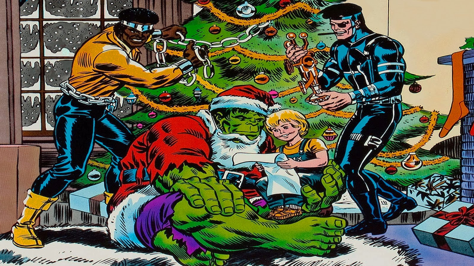 Comic Book Cover Background : Comic book cover wallpaper wallpapersafari