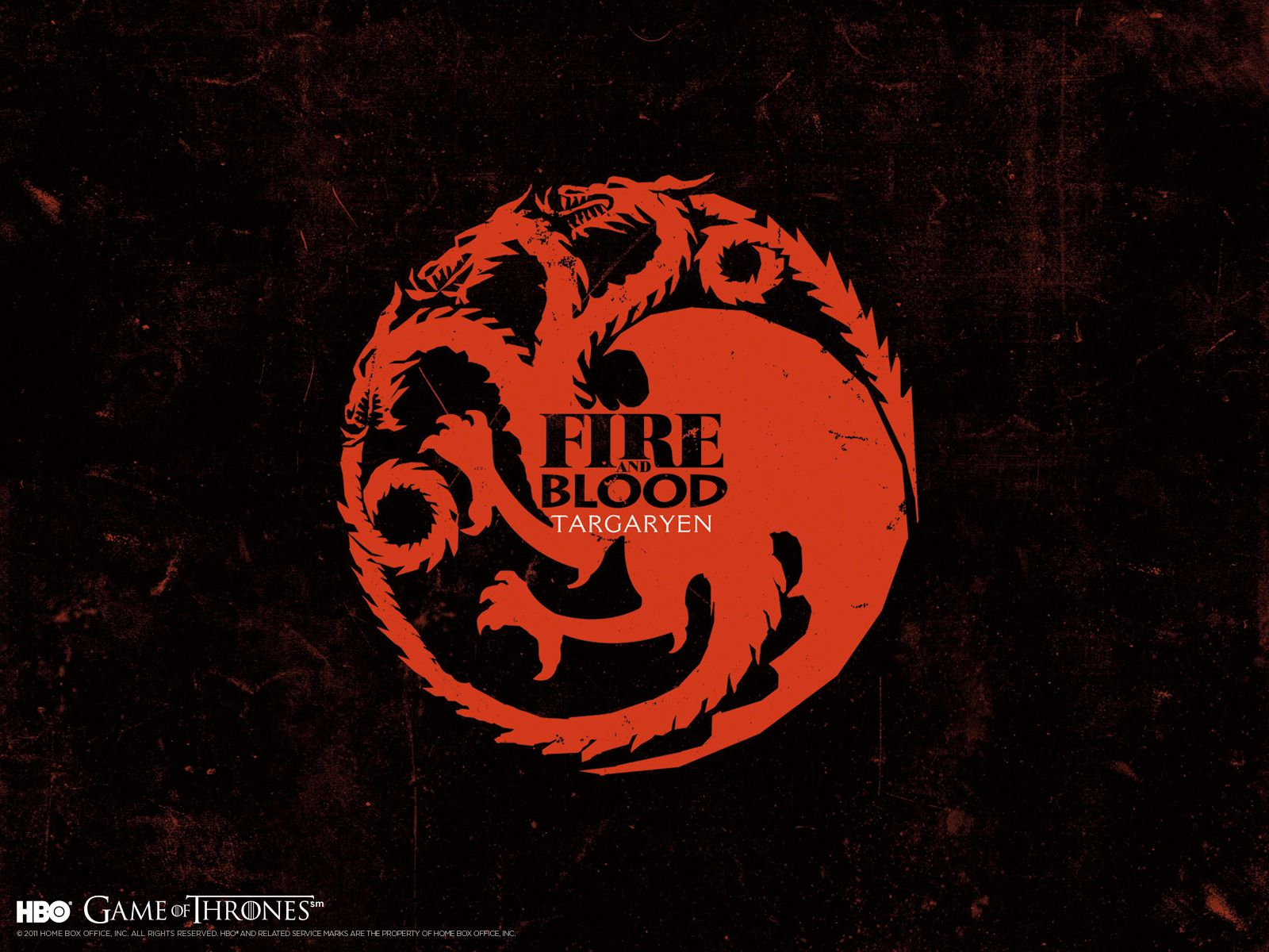 Game of Thrones Sigil Wallpapers game of thrones Game of 1600x1200