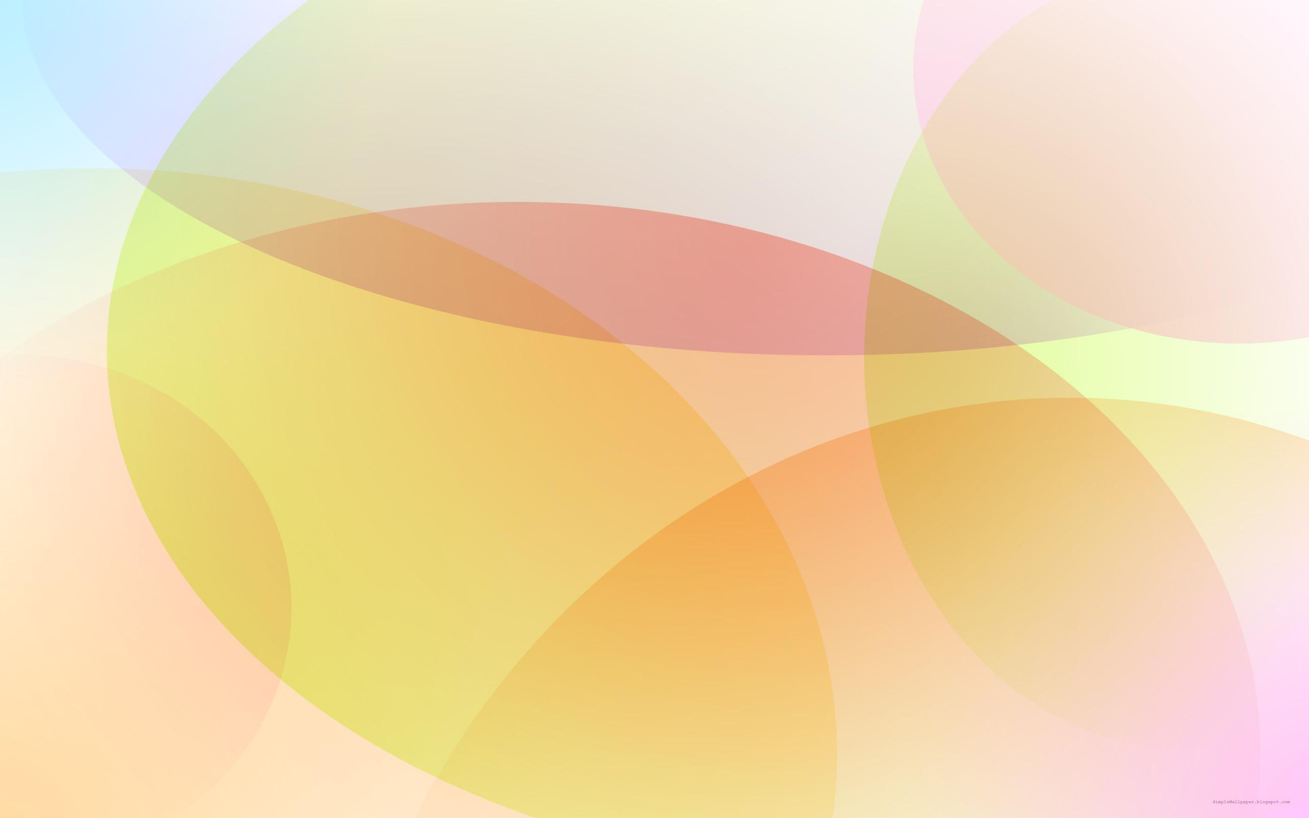 wallpaper Pastel Rainbow Wallpaper hd wallpaper background desktop 2560x1600